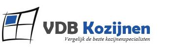 VDB Kozijnen